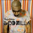 Godzilla - Happy Birthday