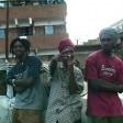 Kalamashaka ft. Dunga - Wanajaribu