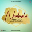 Abydad Ft. Rich mavoko  - Nambwela