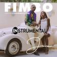 jux - fimbo (instrumental)
