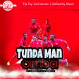 Tunda Man - Simba