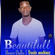 Henry Dallo - Beautyfull