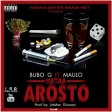 Bubo G Ft. Maulo - Kataa Arosto