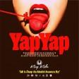King Kaka - Yap Yap