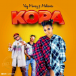 Vay Money Ft. Mabantu – Kopa