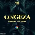 Diamond Platnumz - Ongeza_2