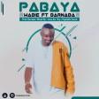 Wabie ft Barnaba - Pabaya