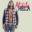 Alikiba - AJE Remix Ft M.I