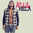 Alikiba - AJE Remix Ft M.I