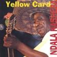 Ndala Kasheba - Dunia msongamano
