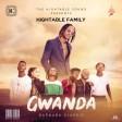 High Table Sound - GWANDA