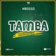 Mbosso - Tamba Magufuli (hearthis.at)
