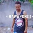 wakwanza - hawapendi
