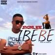 Signlee_IBEBE_(prod by femkeyz)