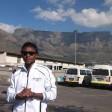 Mchizi Mox - Nakupenda