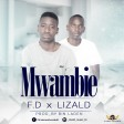 fd x lizald - mwambie