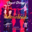 Israel Strong - The Advantage