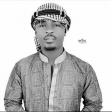 Nuh Mziwanda - Wife Material