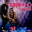 Serge Beynaud Ft. Diamond Platnumz - Zimbolo (KIONJO)