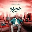 Six4 M Pala ft Yumaicy Mtamaduni - BADO