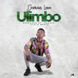 daman love - ulimbo