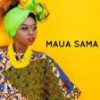 Maua Sama - Sijiwezi(Heart Desire)