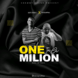 Kitonzo Ft Stamina - One in a Million