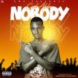 CASH ALPHA - NOBODY