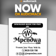 Show-Me-Love-(Mpendwa.com)