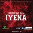 Prince Paul X Cassa - IYENA