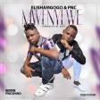 Elisha Mgogo & Pnc - Mwenyewe