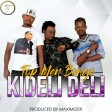 Top Men Bongo - Kideli Deli