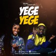shelida x country boy - yege yege