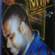 Mr II ft Balozi - Usongo
