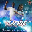 NGOME YA SWAGGER - JIACHIE