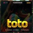Tunda Man - Toto
