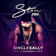 single sally - story zao