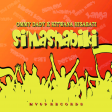 Ommy Dady x Kitwana Hisabati - Simashabiki