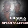 Charla Ft Saniry - Mpenzi Nakupenda
