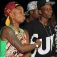 Young Dee ft. Mataluma,Kitokololo & ChekeDaa - tunapeta