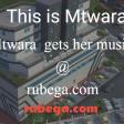Tunda man Feat Chegge & Madee - Hali yangu mbaya