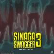 Young Killer Msodoki - Sinaga Swagga III