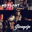 MD Plant Ft. Motra The Future - Jiongeze