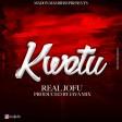 Real Jofu - KWETU