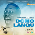 Jos Mtambo Ft KG Son - Domo Langu