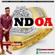MAYOLO MUSIC  (Seck love) - NDOA