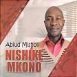 ABIUDI MISHOLI - SHUKA BWANA