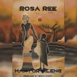 Rosa Ree - Kayor Aleng (hearthis.at)