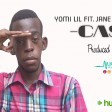 Yomi Lil Fit. Jane Rich & Warren | Cash | Dra Rec`x Production | DJTalalai