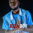 Kiza Boy - Battery Low